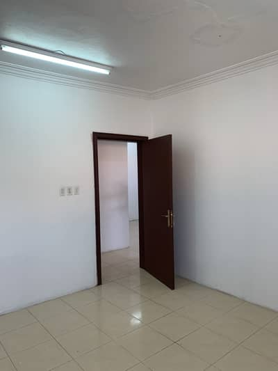 2 Bedroom Flat for Rent in Dammam, Eastern Region - Bachelors apartments for rent in Al Badiyah
