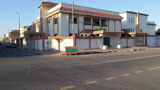 فیلا 5 غرف نوم للبيع في الخبر، المنطقة الشرقية - فيلا للبيع بالراكة الجنوبية، الخبر