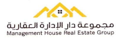 Management House Real Estate Group