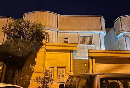 9 Bedroom Villa for Sale in Riyadh, Riyadh Region - Villa For Sale In Qurtubah, Riyadh