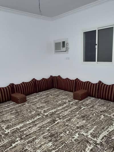 3 Bedroom Apartment for Rent in Riyadh, Riyadh Region - Fully-Furnished apartment 360 SQM for rent in Al Rimal