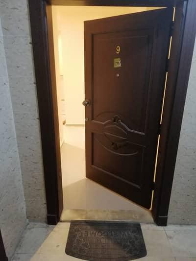 فلیٹ 3 غرف نوم للبيع في جدة، المنطقة الغربية - شقة للبيع في النزهة، جدة