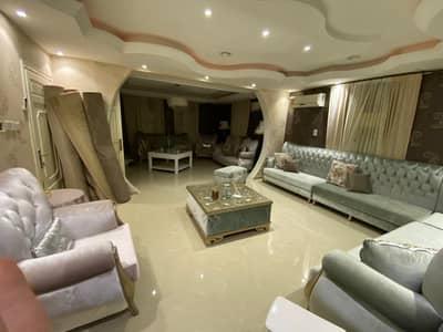 فیلا 6 غرف نوم للبيع في جدة، المنطقة الغربية - فيلا دورين وملحق في المرجان، جدة