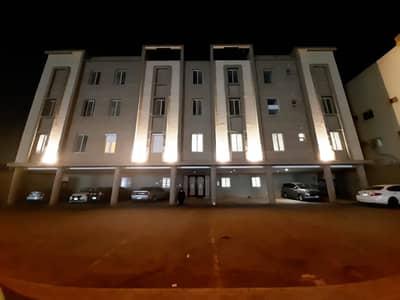 5 Bedroom Apartment for Sale in Riyadh, Riyadh Region - Two Floors Apartment For Sale In Al Yasmin, Riyadh