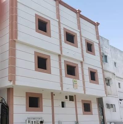 3 Bedroom Apartment for Rent in Al Khobar, Eastern Region - Large family apartment for rent in Thuqbah, Al Khobar