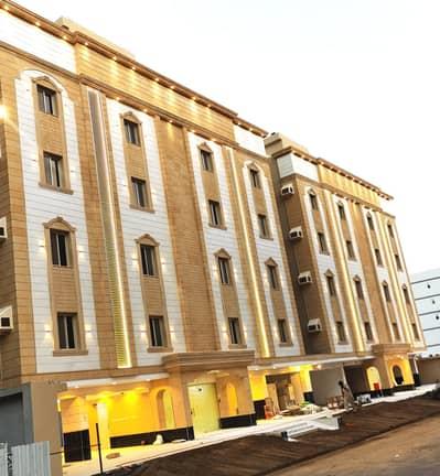 شقة 6 غرف نوم للبيع في جدة، المنطقة الغربية - شقة للبيع في مخطط التيسير، جدة| 200م2