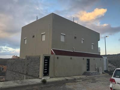 عمارة سكنية 11 غرف نوم للبيع في الطائف، المنطقة الغربية - عمارة سكنية للبيع في الهدا، الطائف