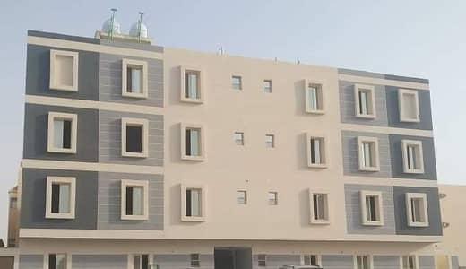 6 Bedroom Flat for Sale in Riyadh, Riyadh Region - Two Floors Apartment For Sale In Dhahrat Laban, Riyadh