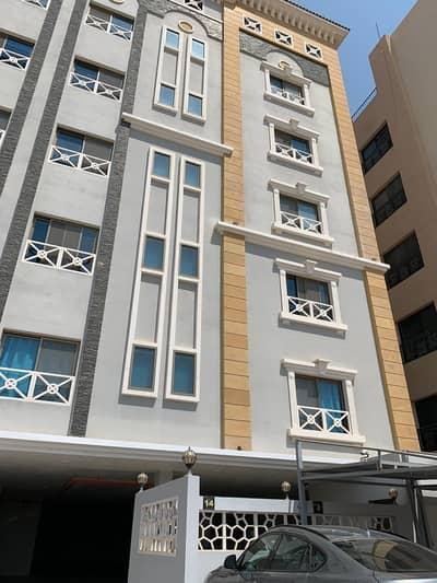 3 Bedroom Flat for Rent in Al Khobar, Eastern Region - Apartment | 160 SQM for rent in Al Rawabi, Al Khobar