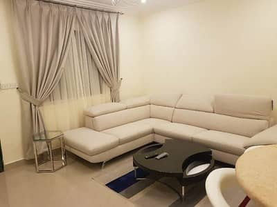 1 Bedroom Apartment for Rent in Riyadh, Riyadh Region - Apartment for rent in a beautiful private compound (for Westerns& Europeans)