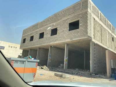 Commercial Building for Rent in Riyadh, Riyadh Region - Commercial building for rent or investment in Al Arid, Riyadh