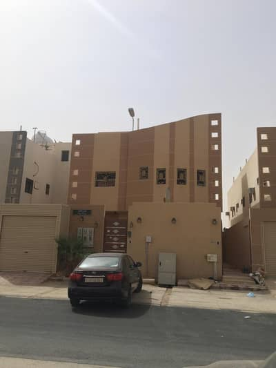 6 Bedroom Villa for Sale in Riyadh, Riyadh Region - Villa 375 sqm in Al Dar Al Baida, Riyadh
