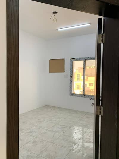 3 Bedroom Flat for Rent in Al Khobar, Eastern Region - Apartment | 130 SQM for rent in Al Aqrabiyah, Al Khobar