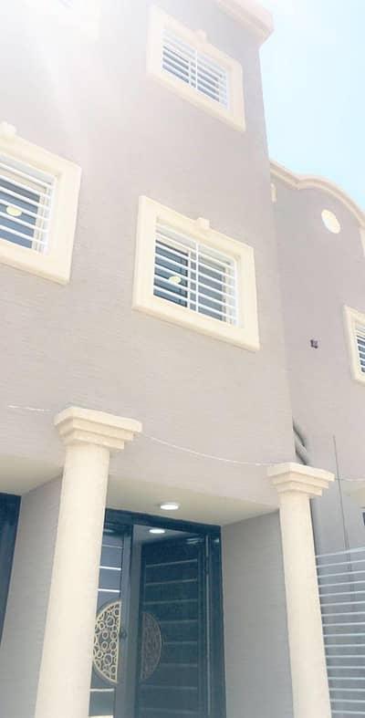 2 Bedroom Apartment for Rent in Khamis Mushait, Aseer Region - Apartment   140 SQM for rent in Al Tadamon, Khamis Mushait