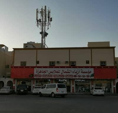 عمارة تجارية  للبيع في الرياض، منطقة الرياض - فرصة للإستثمار عمارة تجارية للبيع في النظيم، شرق الرياض