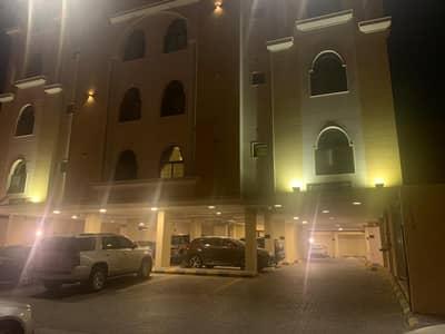 فلیٹ 3 غرف نوم للبيع في الخبر، المنطقة الشرقية - شقة مؤثثة للبيع في حي الحمراء، الخبر