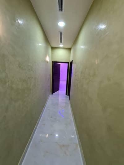 فیلا 5 غرف نوم للبيع في جدة، المنطقة الغربية - فيلا روف للبيع في الربوة، شمال جدة