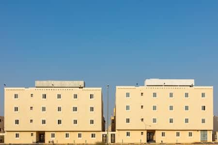 5 Bedroom Flat for Sale in Riyadh, Riyadh Region - Apartment for sale in Dhahrat Laban, west of Riyadh