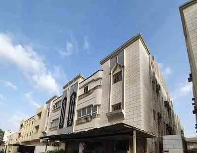 5 Bedroom Flat for Rent in Jeddah, Western Region - Apartment for rent in Al Faisaliyah, North of Jeddah
