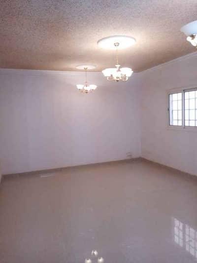 3 Bedroom Apartment for Rent in Riyadh, Riyadh Region - For Rent Apartment In Al Rimal, East Of Riyadh