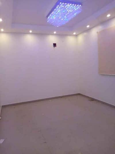 3 Bedroom Apartment for Rent in Riyadh, Riyadh Region - Ground Floor Apartment For Rent In Al Munsiyah, East Of Riyadh