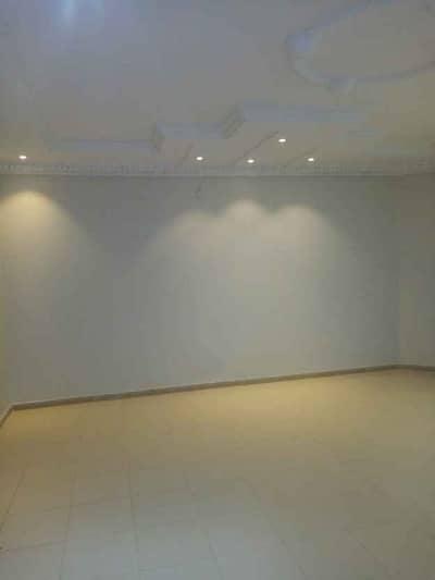 4 Bedroom Apartment for Rent in Riyadh, Riyadh Region - For Rent A First Floor Apartment In Al Munsiyah, East Of Riyadh