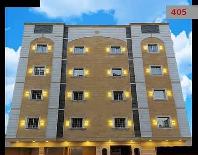 شقة 2 غرفة نوم للبيع في جدة، المنطقة الغربية - شقق للبيع بمخطط الفهد بالواحة جنوب جدة