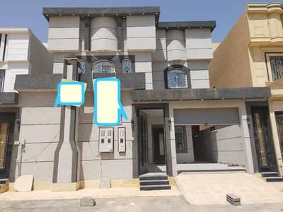 فیلا 6 غرف نوم للبيع في الرياض، منطقة الرياض - فيلا للبيع 360م2 بالرمال، شرق الرياض