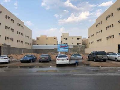 ارض تجارية  للبيع في الرياض، منطقة الرياض - أرض تجارية للبيع في حي الندوة، شرق الرياض