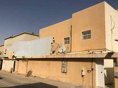 5 Bedroom Floor for Rent in Riyadh, Riyadh Region - Floor for rent in Al Rawdah, East of Riyadh