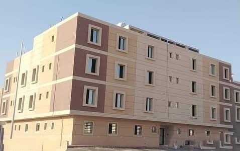 4 Bedroom Flat for Sale in Riyadh, Riyadh Region - Apartment for sale in Dhahrat Laban, West of Riyadh