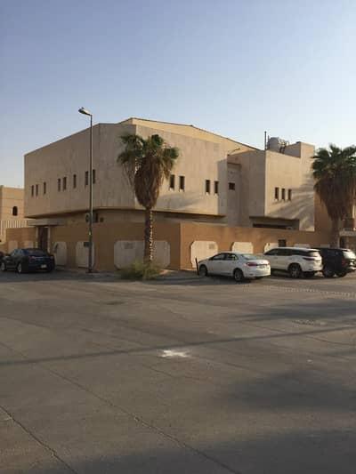 فلیٹ 2 غرفة نوم للايجار في الرياض، منطقة الرياض - شقة للإيجار في حي الورود، شمال الرياض