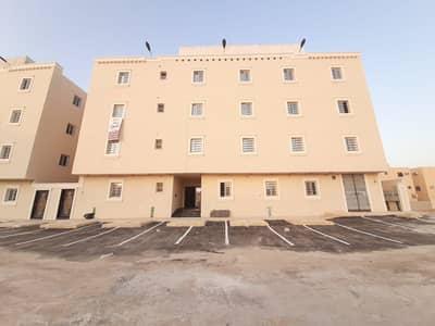 4 Bedroom Apartment for Sale in Riyadh, Riyadh Region - Apartment For Sale In Dhahrat Laban, West Of Riyadh