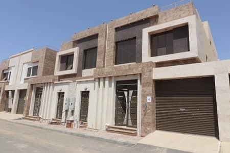 فیلا 6 غرف نوم للبيع في جدة، المنطقة الغربية - فيلا للبيع ف الرحمانيه
