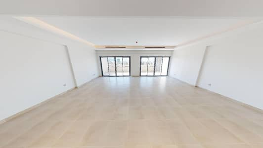 فیلا 3 غرف نوم للبيع في جدة، المنطقة الغربية - فيلا البوديوم اصدار خاص