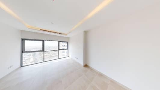 شقة 4 غرف نوم للبيع في جدة، المنطقة الغربية - شقة اربع غرف في اعمار رزيدنسز