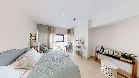 فلیٹ 3 غرف نوم للبيع في جدة، المنطقة الغربية - شقة ثلاث غرف في اعمار رزيدنسز