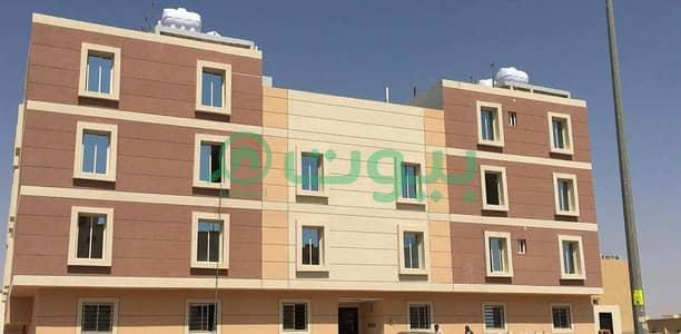 5 Bedroom Flat for Sale in Riyadh, Riyadh Region - 2 Floors Apartment For Sale In Dhahrat Laban, West of Riyadh