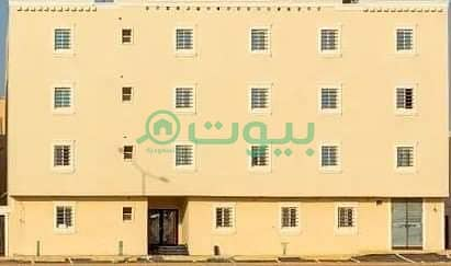 5 Bedroom Apartment for Sale in Riyadh, Riyadh Region - For sale a 5 BR apartment in Dhahrat Laban, West of Riyadh