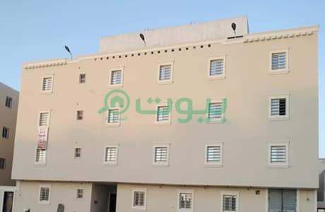 5 Bedroom Flat for Sale in Riyadh, Riyadh Region - One-Floor apartment | with a yard and a separate meter for sale in Dhahrat Laban, West Riyadh