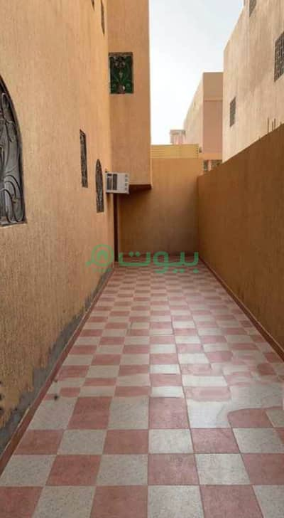 5 Bedroom Apartment for Rent in Riyadh, Riyadh Region - Apartment with an area of ​​150 SQM for Rent in Al Marwa district, South Of Riyadh