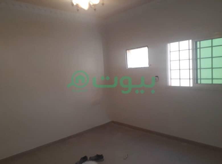 Apartment For Rent In Al Munsiyah, east Riyadh