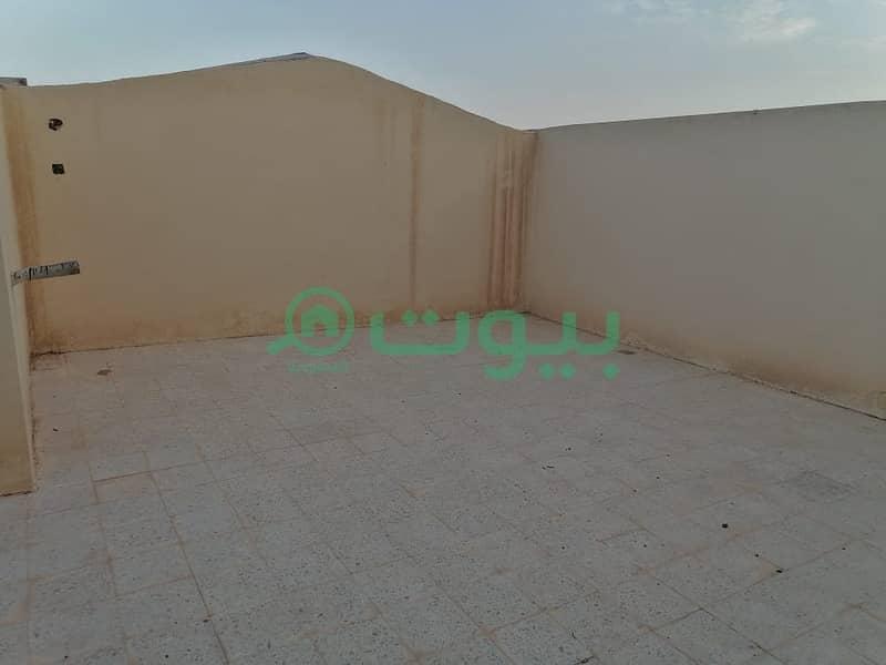 Apartment For Rent in Al Munsiyah, East Of Riyadh