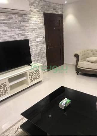 6 Bedroom Apartment for Sale in Jeddah, Western Region - Apartment | 220 SQM for sale in Al Salamah, North Jeddah