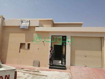 3 Bedroom Floor for Sale in Riyadh, Riyadh Region - Ground floor for sale in Al Rimal, east of Riyadh| 465 sqm