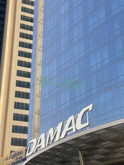 فلیٹ 1 غرفة نوم للايجار في الرياض، منطقة الرياض - شقق للإيجار بالعليا، شمال الرياض