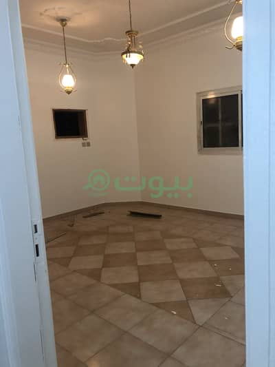 2 Bedroom Apartment for Rent in Riyadh, Riyadh Region - Families apartment for rent for in Al Aqiq, north of Riyadh| 2 BR
