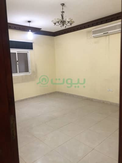 2 Bedroom Apartment for Rent in Riyadh, Riyadh Region - Apartment | 2 BDR for rent in Al Aqiq, North Riyadh