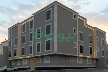 فلیٹ 3 غرف نوم للبيع في الرياض، منطقة الرياض - شقة للبيع في بدر، جنوب الرياض
