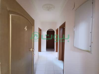 4 Bedroom Flat for Rent in Madina, Al Madinah Region - Apartment for rent in Shadhah, Madina   4 BR
